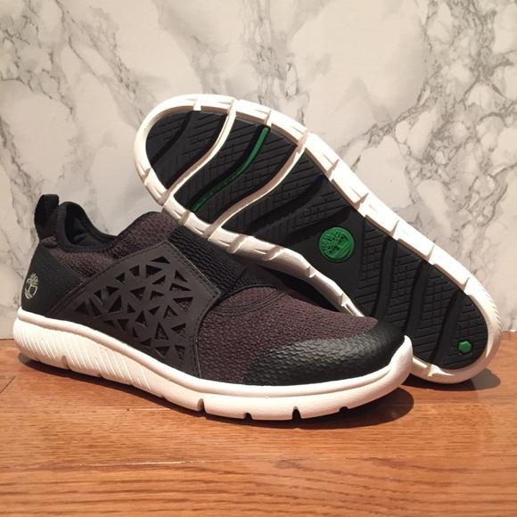 Timberland Shoes | Womens Boltero Slip